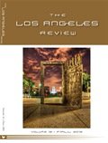 Los Angeles Review